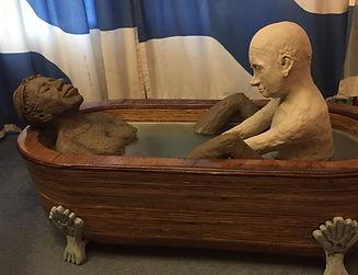 man en vrouw in bad 2.JPG