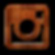 Instagram-CC