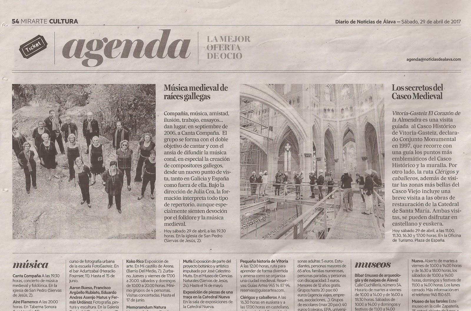 Diario_Alava_Canta-Compaña