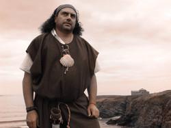 Breogán,  o Rei Celta