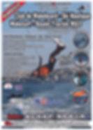 Club de Wakeboard Wakesurf Ski Nautique