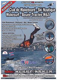 clubdewakeboardskinautiquewakesurfboueet