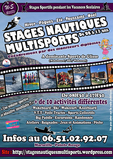 Stages Nautiques Multisport W&S.jpg