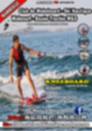 Kneeboard_activités_de_glisse_tractee.j