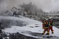 incendie2019marseillepointerouge.JPG
