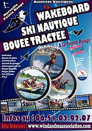 Wakeboard Marseille.jpg