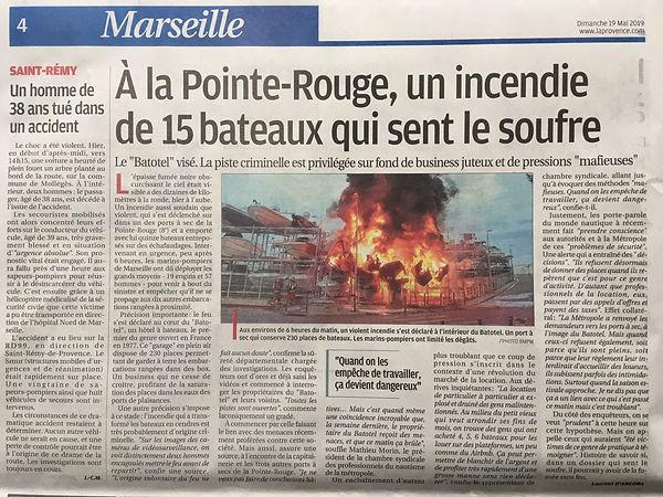 La_Provence_Incendie_du_19_Mai_2019_modi