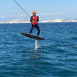 Wakeboardmarseilleactions13sports.alt6.j