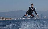 wakeboard.alt