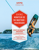 formationwakeboard.png