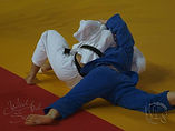 judosportadapte.alt