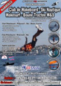 Club de Wakeboard Ski Wakesurf W&S.jpg