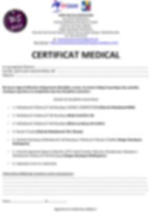 Certificat_Médical_à_la_pratique_sportiv