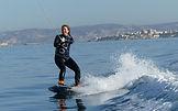 wakeboardskinautiquemarseille