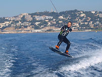 Wakeboardmarseilleactions13sports.alt2.j