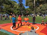 Journée Sport Adapté PACA.JPG