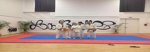 image judo uuuu.jpg