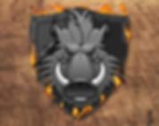 Hog Call BBQ logo.png