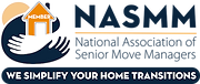 NASAMM Member Logo - Move Elders With Ea