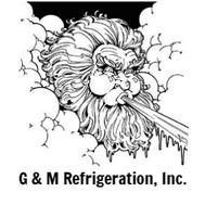 G & M Refrigeration