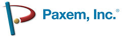 Paxem Inc logo - Senior Move Managers, Home staging, estate sales - Cary, IL