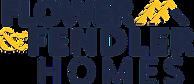Flower & Fendler Homes logo.png