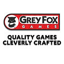 Grey Fox Games.jpg