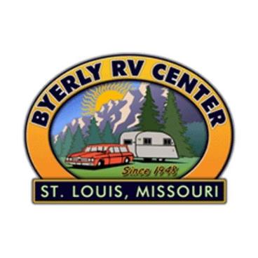 Byerly RV Center