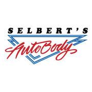 Selbert's Autobody