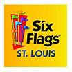 Six Flags St louis.jpg