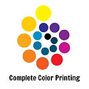 Complete Color Printing.jpg