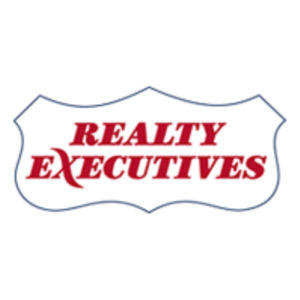 Realty Executives Premier