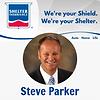 Shelter Insurance Steve Parker