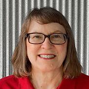 Cathy Nelson.jpeg