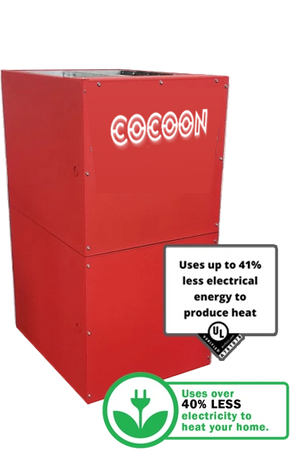 COCOON Furnace THERM-1450