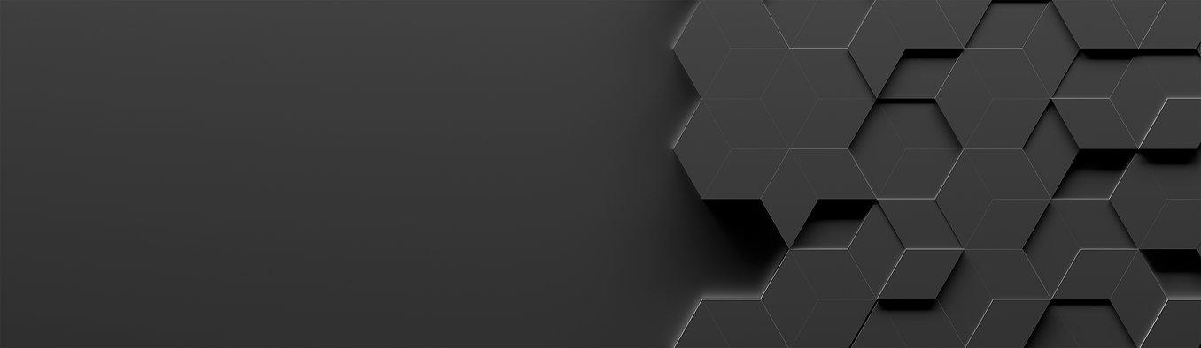 cocoon_background.jpg