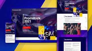 Promstock