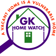 GK Home Watch.webp