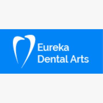Eureka Dental Arts.jpg