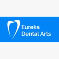 Eureka Dental Arts
