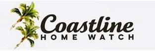 Coastline Home Watch.webp
