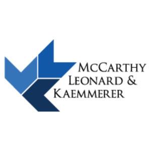 McCarthy, Leonard and Kaemmerer.jpg