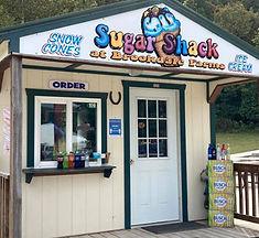 Sugar Shack at Brookdale Farms.jpg