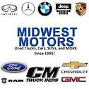 Midwest Motors Eureka MO.jpg