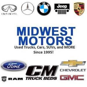 Midwest Motors
