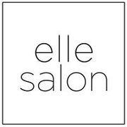 Elle Salon and Spa