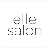 Elle Salon and Spa