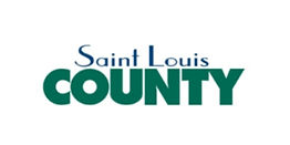 St. Louis County Covid-19 Banner.jpg