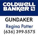 Regina Potter Coldwell Banker Gundaker.j