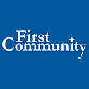 First Community Credit Union.png